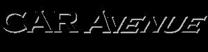 CARAvenue
