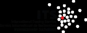 logo_its