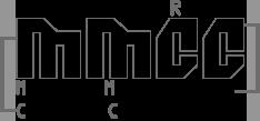 Logo_MMCC