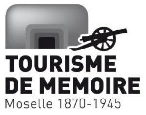 Logo_Tourisme_Mémoire_57