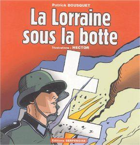 Lorraine_sous_la-botte