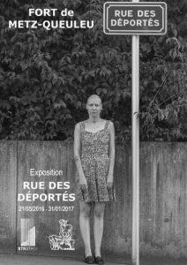 Queuleu_Rue_des_déportés-1