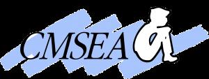 cmsea