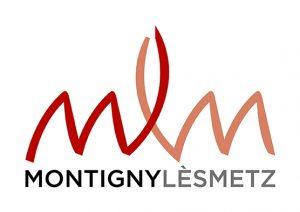 logomontigny