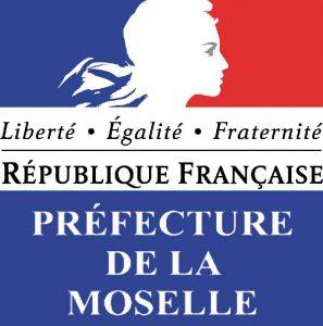 partenaires_prefecture_moselle