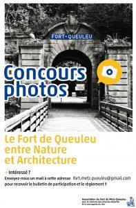 Concours Photos 2016