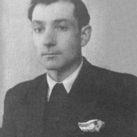 Giuseppe GOLIN